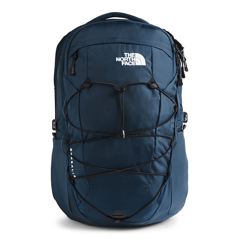 North Face Borealis Backpack (SKU 13362232217)