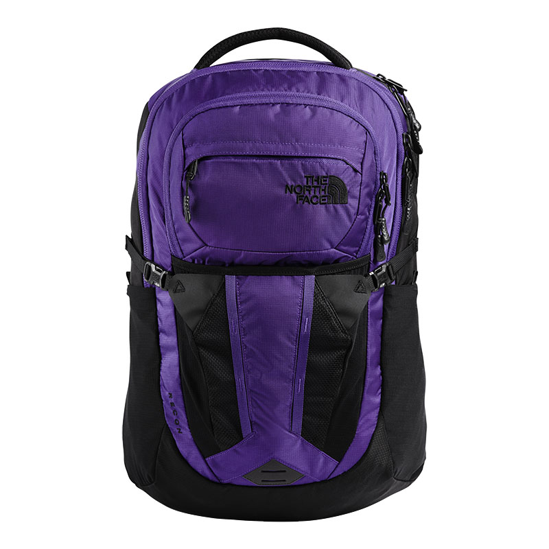 North Face Women's Recon Backpack (SKU 13362331217)