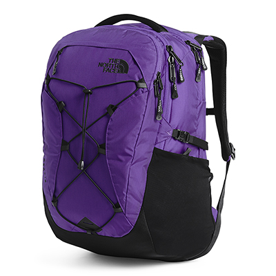 NORTH FACE WOMEN'S BOREALIS BACKPACK