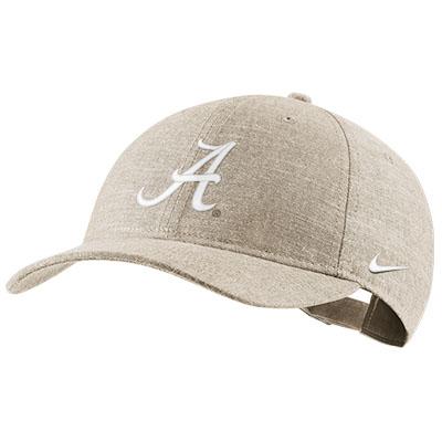 SCRIPT A L91 CHAMBRAY CAP