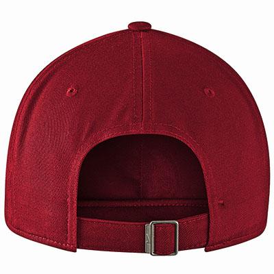 ALABAMA BASKETBALL CAMPUS CAP