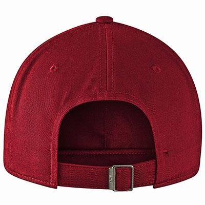 ALABAMA SOFTBALL CAMPUS CAP