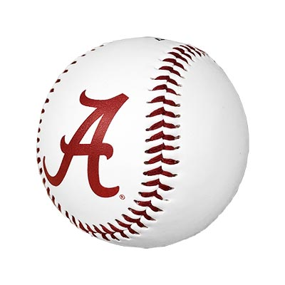 Alabama Baseball