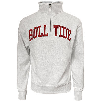 Roll Tide Sport Quarter Zip
