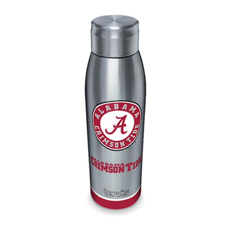 Alabama Tradition Water Bottle With Cap (SKU 13465094157)