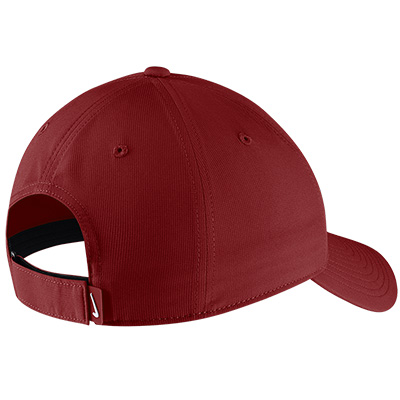 ALABAMA DRY LEGACY 91 VAULT LOGO CAP