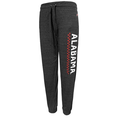Alabama Intramural Jogger Pant