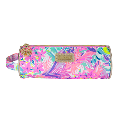 Lilly Pulitzer Pencil Pouch - All In A Dream