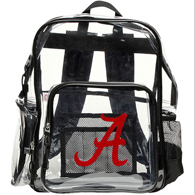 Alabama Dimension Backpack