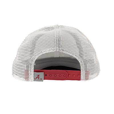 BAMA NATION TRUCKER CAP