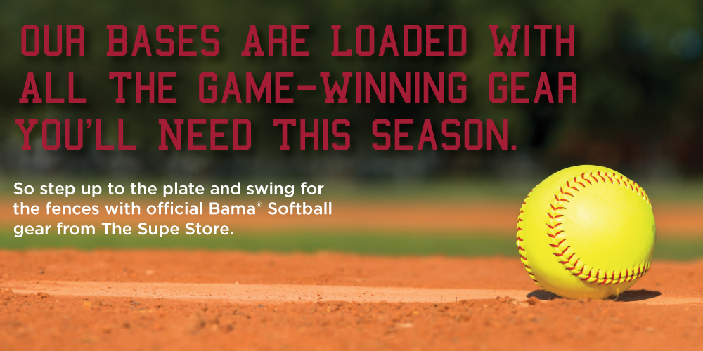 Our Bases Are Loaded With All The Game-Winning Gear You'll Need This Season